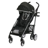 Graco Breaze? Stroller