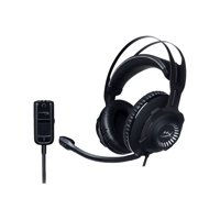 Deals on HyperX Cloud Revolver Gaming Headset
