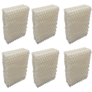 6 Humidifier Filters for Relion WF813, AC-813