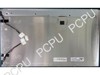 LK.2300N.004 Dell AIO 2320 / Acer 23
