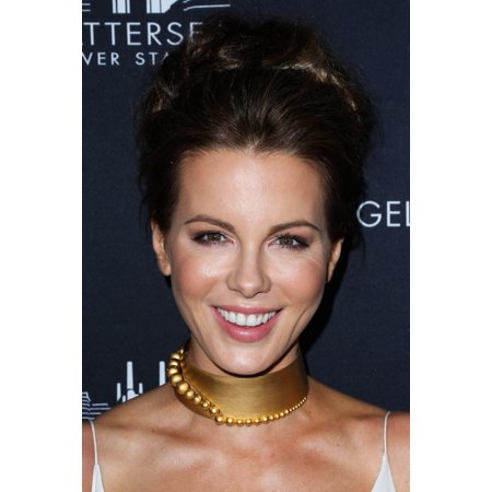 Kate Beckinsale At Arrivals For Battersea Power Station Global Launch Party The London Hotel Rooftop Los Angeles Ca November 6 2014 Photo By Xavier CollinEverett Collection Celebrity - Halloween Party 1 November London