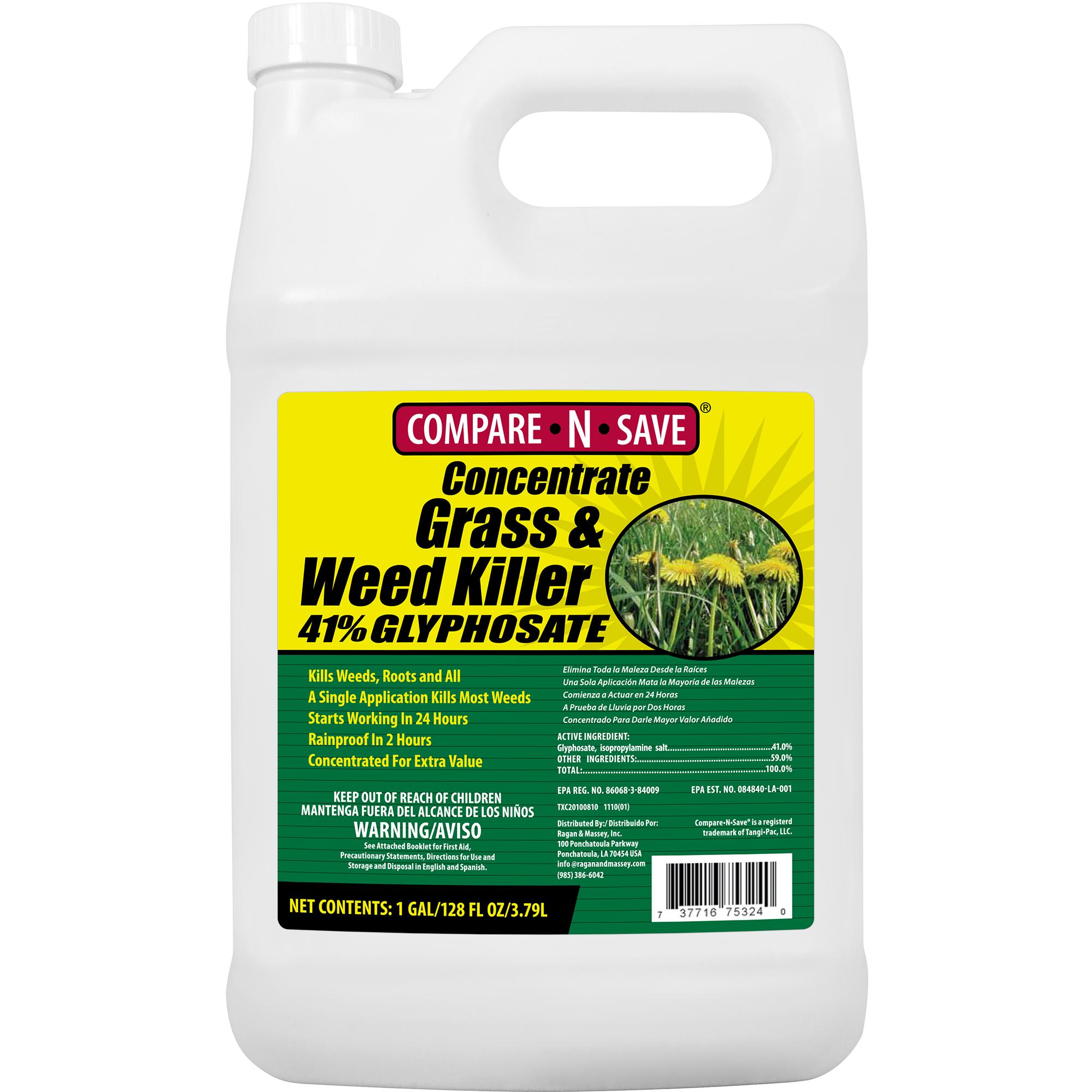 Weeds in flower beds organic killer - Weeds In Flower Beds Organic Killer 33