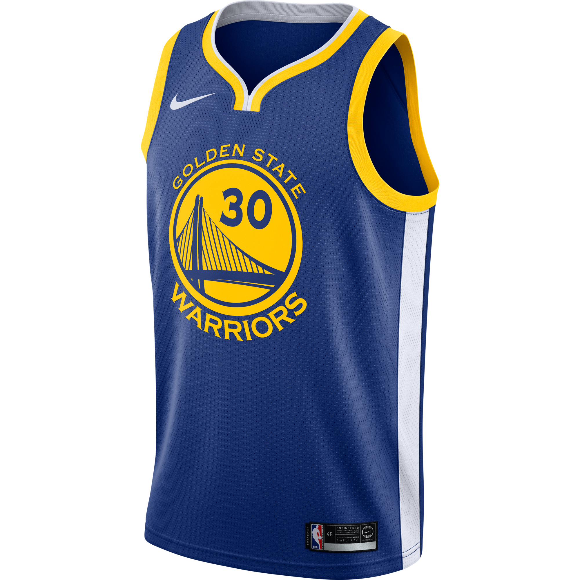 dea7e6eb Golden State Warriors Team Shop - Walmart.com