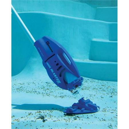 Water Tech Poolblastercgli Pool Blaster Max Li Cg Pool