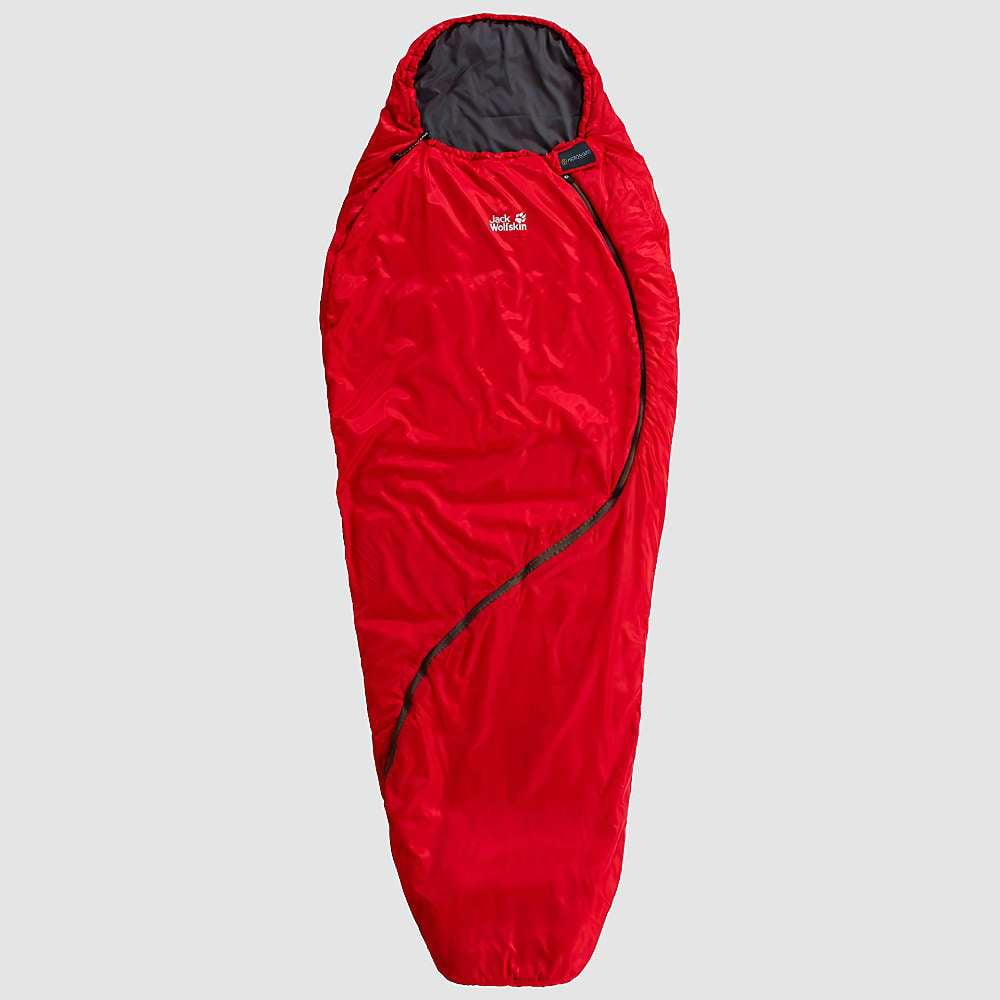 Jack Wolfskin Women's Smoozip 37 Sleeping Bag