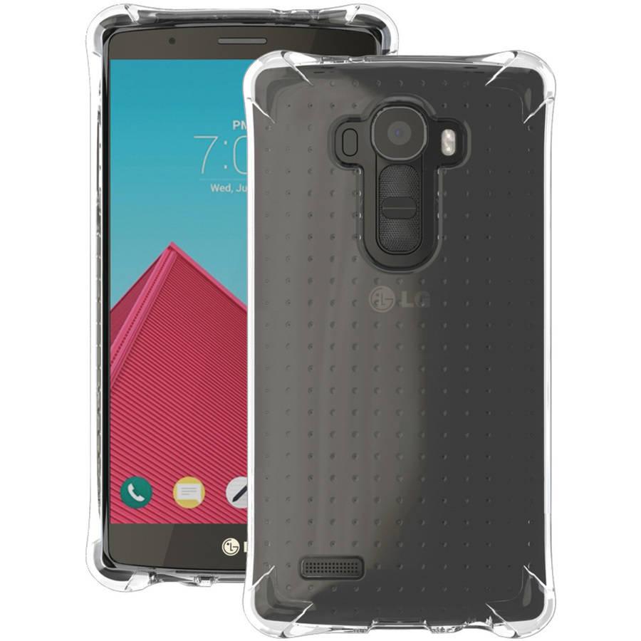 Ballistic LG G4 Jewel Case