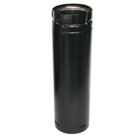 United States Stove Company Duravent Chimney Pipe