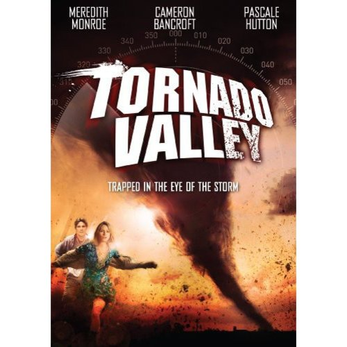 Tornado Valley (Widescreen)