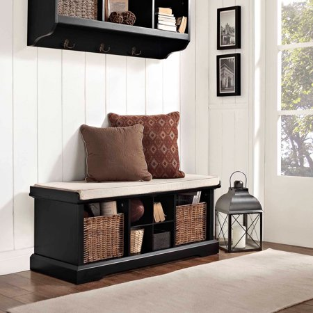 metal best white uk coat theplanmagazine storage seat with tree shoe rack entryway bench collections mudroom hallway long hooks skinny and table exceptional entry black furniture wall most hall