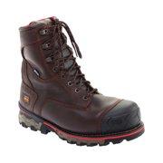 """Men's Timberland PRO Boondock 8"""" Composite Toe Waterproof 1000G Boot"""