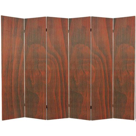 Pleasant Bloomsbury Market Sankey 6 Panel Room Divider Walmart Com Best Image Libraries Weasiibadanjobscom