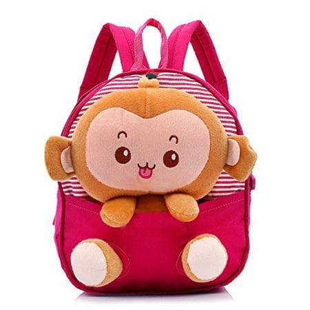 1a4a6b359d lorje - lorje kids gift ideas for kids boys girls canvas school bag ...