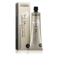 Loreal Inoa Supreme Hair Color #8,32 (European Package For 8.32/8GV) ODS2 2 Ounce