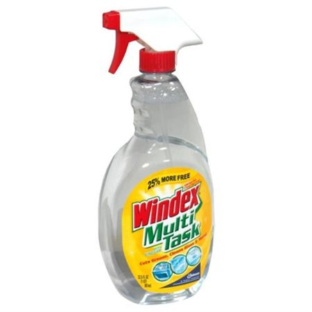 Windex Vinegar 32.5oz