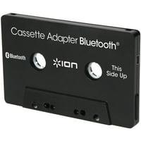 ION ITR20 Bluetooth Cassette Adapter
