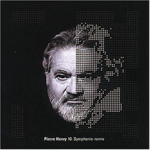 Beethoven 10Th Symphony Remix
