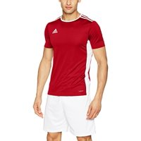 Adidas Men's Soccer Entrada 18 Jersey Adidas - Ships Directly From Adidas