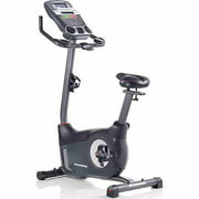 Schwinn 170 Upright Bike, MY14