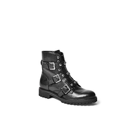 23e9d8f31 G by Guess - G By Guess Prez Motorcycle Bootie Women's Black - Walmart.com