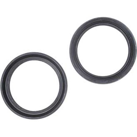 Honda CR-500R (89-90) Dust Seal, CR-125/250/500(90-91), RM-125/250 (91-95),  Etc