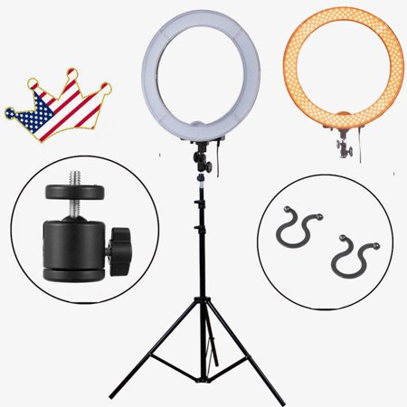 83 Inch7feet210cm Photography Photo Studio Light Stand For Video