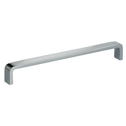 Omnia 9005/197 Ultima 7-3/4 Inch Center to Center Handle Cabinet Pull