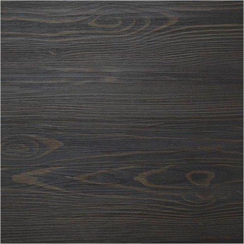 Mats Inc. Home Design 6'' X 36'' Luxury Vinyl Plank in Antique Zebrawood