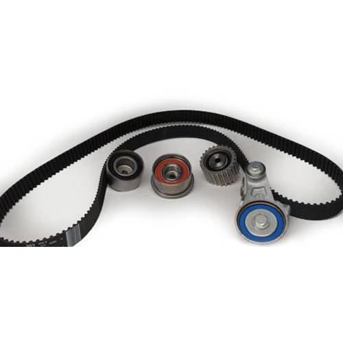 ACDelco TCK307 Belt Kit