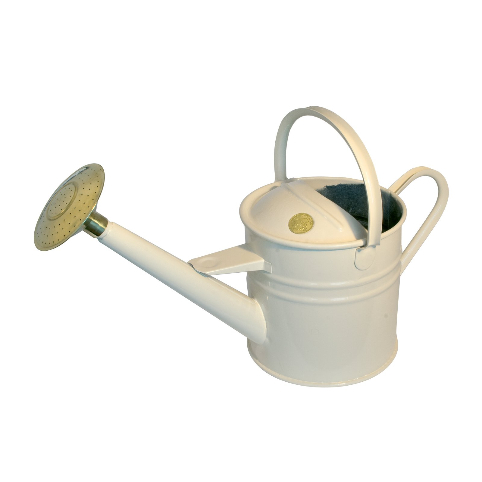 Haws Traditional 1.2 Gallon Watering Can by Overstock