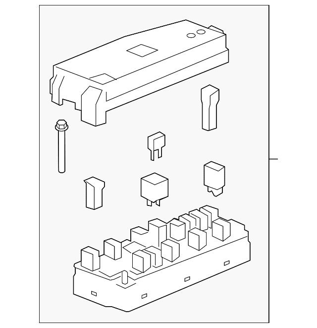 obd1 alternator wiring diagram