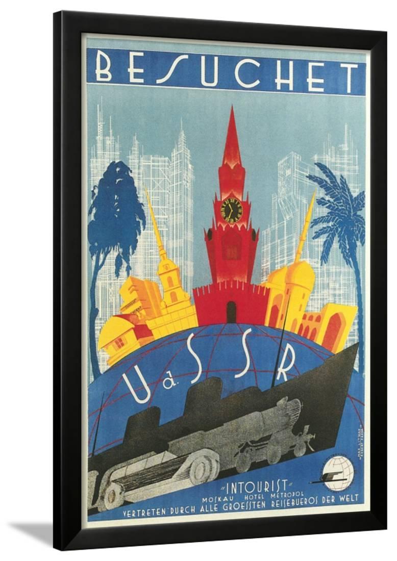 Formula One World Champion Poster Wall Art Fabric Decor HD Print 22x31 inch