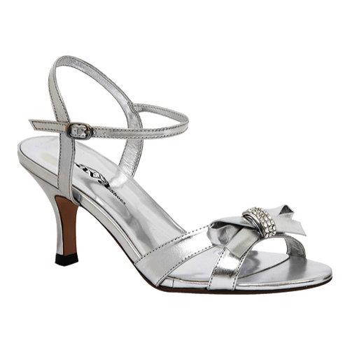 Womens Lava Shoes Veronica