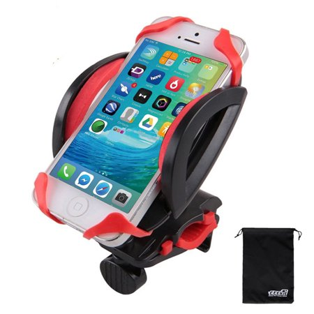 201685643563 furthermore 121110922270 further 140837939904 in addition 222112669611 in addition 191890772635. on gps for bike bicycle accessories