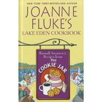 Joanne Fluke's Lake Eden Cookbook : Hannah Swensen's Recipes from the Cookie Jar