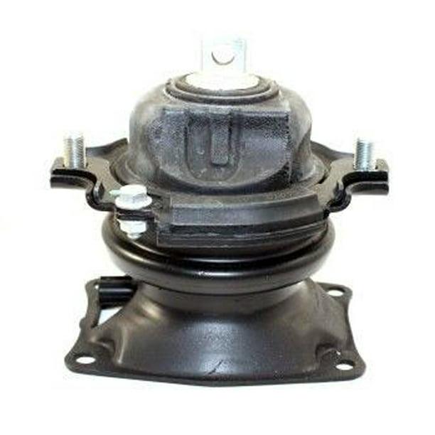 4AMCA A4575EL EM-5793 Front Engine Motor Mount For 08-16