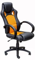 Office Amp Desk Chairs For Home Walmart Canada