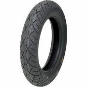 Metzeler 2616400 ME888 Marathon Ultra Front Tire - 90/90-21