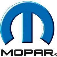 Door Mirror Right MOPAR 68249846AB fits 2015 Jeep Wrangler