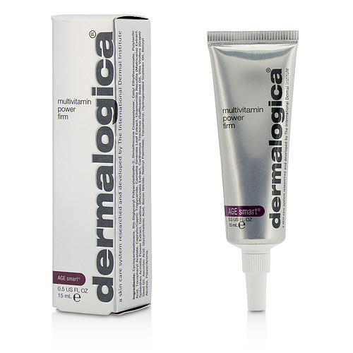 Dermalogica 3940361 By Dermalogica Multivitamin Power Firm--15ml/0.5oz