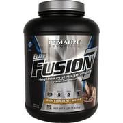 Dymatize Elite Fusion 7 Rich Chocolate Shake 4 Pound