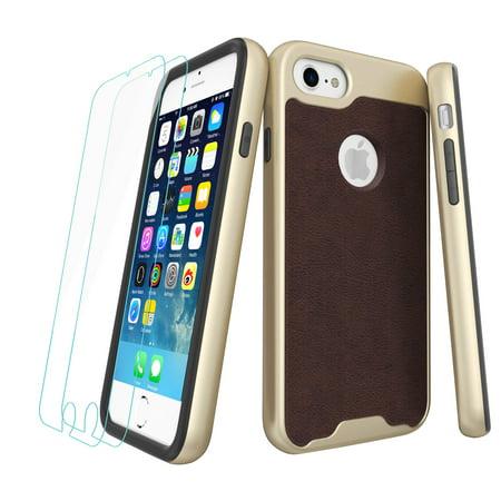 iphone 7 case 2 in 1