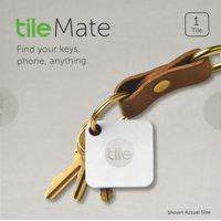 Tile Mate Single