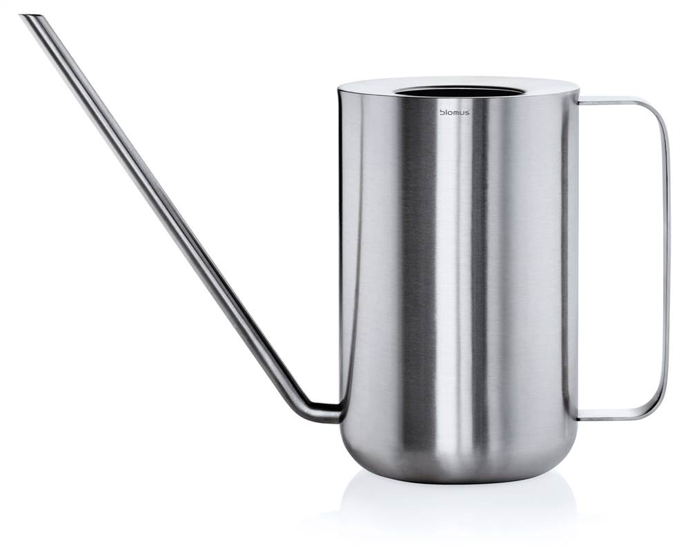 1.5 Ltr Watering Can Planto by SKS-USA Corp
