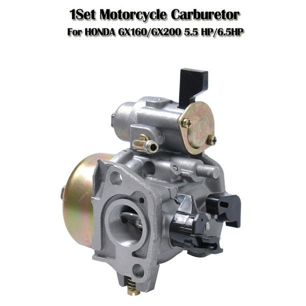 Carburetor for Honda GX200 5.5HP 6.5HP Pressure Washer Engine Carb Hot