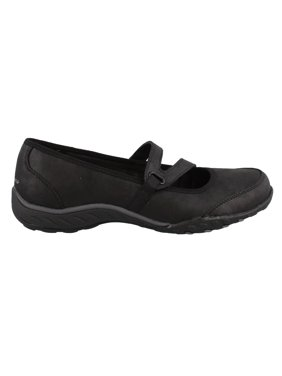 576234fa34f4 SKECHERS Womens Shoes - Walmart.com