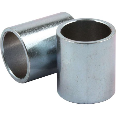 Allstar Performance Steel Reducer Bushing 3/4 OD to 5/8 in ID 2 pc P/N 18568