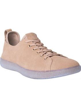 3a127983fd1016 Product Image Men s BLUPRINT Los Angeles Sneaker