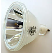 Barco R9842020 Projector Brand New High Quality Osram Original Projector Bulb