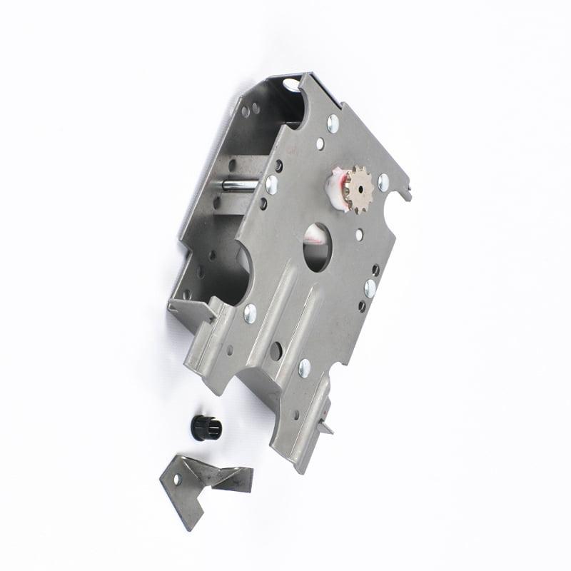 S91009324 Broan Gearbox Genuine OEM S91009324