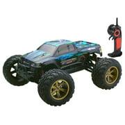 RC Cars - Walmart.com